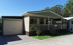 37/187 THE SPRINGS RD, Sussex Inlet NSW
