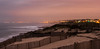 Time Line (FMCRphotography) Tags: beach day night colors specland