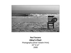 """Edna's Chair • <a style=""""font-size:0.8em;"""" href=""""https://www.flickr.com/photos/124378531@N04/31064216071/"""" target=""""_blank"""">View on Flickr</a>"""