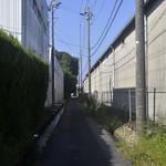 Small Street thumbnail