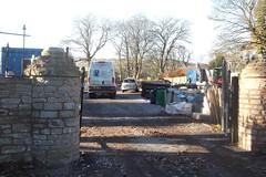 Development, Helmshore Road, Helmshore (mrrobertwade (wadey)) Tags: mrrobertwade rossendale robertwade lancashire wadeyphotos haslingden milltown pennines