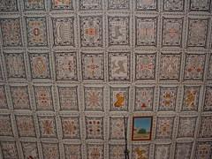 Tcs, Reformtus templom (ossian71) Tags: ukraine krptalja ukrajna tcs krptok carpathians plet building memlk sightseeing templom church