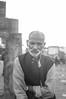 Old man portrait,a vendor on street of mumbai (mukesh Kumar945) Tags: oldman mumbai india oldage wrinkles sunnyday sunset evening travel roadtrip shopkeeper vendor money earnings canon black white