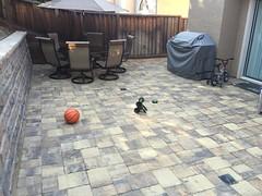 Miller_Bechtold_Concord (bdlmarketing) Tags: belgard avalon montecito bellaborder backyard concord jeff miller basalitebrisawall retainingwall patio positano