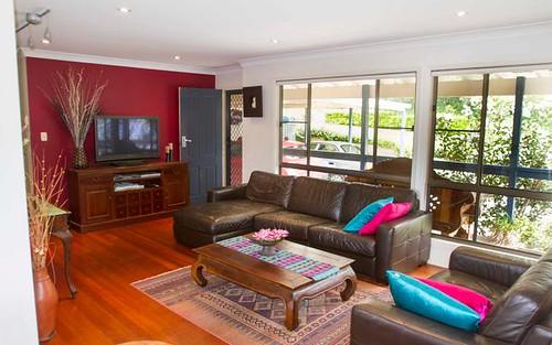 12 Hibiscus Avenue, North Avoca NSW 2260
