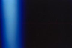 something in nothing (koreyjackson) Tags: lomo lomography film 35mm minolta x700 washington dc thank you gallery norfolk