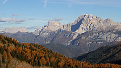 Dolomites (ab.130722jvkz) Tags: italy veneto alps easternalps dolomites mountains