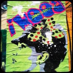 MR. Fahrenheit, Berlin, Germany (steckandose.gallery) Tags: hyper urbanart stencil berlinmittealex art stickerstickerporn 2016 berlinprenzlauerberg berlinkreuzberg funk berlinurbanart streetarturbanartart stencilgraffiti berlinmittestreetart berlin friedrichshainkreuzberg mrfahrenheit streetartlondon mfhmrfahrenheitberlingermanyartstreetartstencilurbanartpasteupgraffitimrfarenheitsteckandosesteckandosegalleryursopornobaby super streetart mfh installation steckandose alex germany berlinwalloffame sticker berlinfriedrichshain berlinstreetart kreuzbergstreetart mfhmrfahrenheitmrfahrenheitursopornobabysoloshow alexanderplatz pasteup ursopornobabyursopornopornobaby berlingraffiti graffiti hyperhyper steckandosegallery