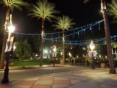December 01, 2016 (42) (gaymay) Tags: california desert gay love riversidecounty coachellavalley cathedralcitytowncenter cathedralcity