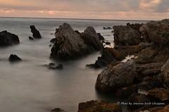 Sferracavallo (Antonino Chiappone Surdi) Tags: sferracavallo scogliere roccia
