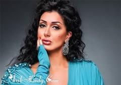صور نادرة للفنانة غادة عبد الرازق في 16 من عمرها (Arab.Lady) Tags: صور نادرة للفنانة غادة عبد الرازق في 16 من عمرها