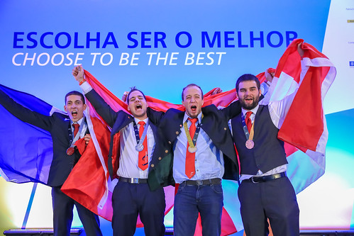 WSC2015_ClosingCeremony_MM-7674
