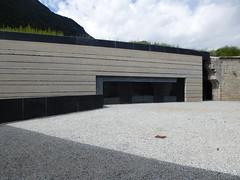 BBT Info Zentrum (sangiovese) Tags: del info alto bbt südtirol brennero fortezza adige traforo franzensfeste brennerbasistunnel