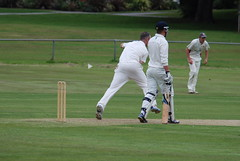 """Birtwhistle Cup Final • <a style=""""font-size:0.8em;"""" href=""""http://www.flickr.com/photos/47246869@N03/20497964318/"""" target=""""_blank"""">View on Flickr</a>"""