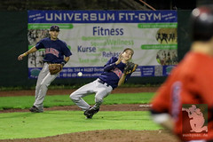 """BBL15 PD G1 Dortmund Wanderers vs. Cologne Cardinals 18.08.2015 085.jpg • <a style=""""font-size:0.8em;"""" href=""""http://www.flickr.com/photos/64442770@N03/20715708791/"""" target=""""_blank"""">View on Flickr</a>"""