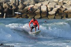IMG_0251 (Streamer - צלם ים) Tags: girls sea people men beach sports fun israel women surf joy surfing surfers ashdod ילדים streamer ים חברה חוף שקיעה כיף קיץ ספורט בנות גלישה אשקלון ashqelon גברים נשים אשדוד גלשנים הנאה גולשים בנים נווער