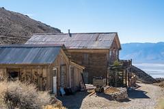 Cerro Gordo (nikons4me) Tags: california ca silver mining ghosttown lead ore zinc cerrogordo inyomountains theamericanhotel unionmine nikonafsdxnikkor35mmf18g nikond7100 unionconsolidatedminingcompany