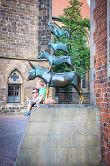 20150823-IMG_1556.jpg (Frank_S1612) Tags: summer portrait germany season landscape deutschland afternoon sweden schweden august bremen month kamera helsingborg aestival 2015 hoch estival objektiv arvo nachmittags sigma30mm timeofday canon1785mm 08august canon40d timeoftheyear 03sommer