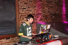 IMG_1611 (therob006) Tags: hiphop liveperformance hivemind mindspray