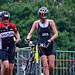 WGC Triathlon_016
