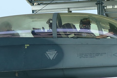 150816-Z-AA000-036 (S.C. Air National Guard) Tags: usa sc southcarolina f16 viper fighterjet fightingfalcon eastover scang swampfox 169thfighterwing southcarolinaairnationalguard mcentirejointnationalguardbase 169thfw southcarolinaang scairnationalguard 169thfwpa scairguard