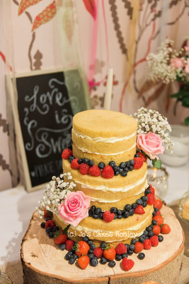 The World\'s most recently posted photos of cakes and huddersfield ...