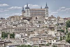 Toledo.- (ancama_99(toni)) Tags: city espaa building architecture spain arquitectura nikon edificio ciudad ciudades toledo 10favs 10faves 25favs 25faves ltytr1 d7000 saariysqualitypictures