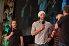 Salute to Supernatural Dallas 2015 - Sunday