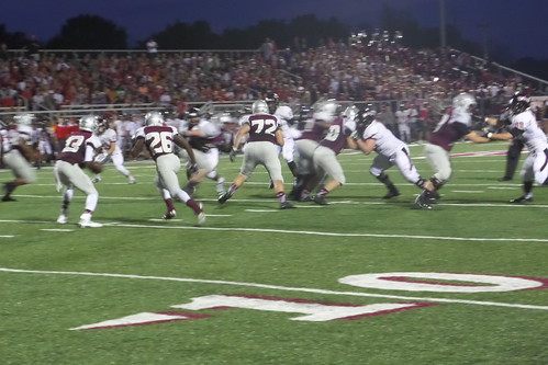 "Alcoa vs. Maryville • <a style=""font-size:0.8em;"" href=""http://www.flickr.com/photos/134567481@N04/21342852555/"" target=""_blank"">View on Flickr</a>"