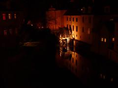 Praha (CZ) - January 2011 (Rémy_d) Tags: people prague events praha insa cz 2011 voyagetechnique miq4 promomiq4
