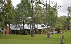 3301 Summerland Way, Gurranang NSW