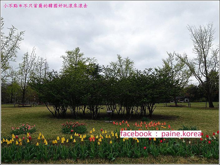 大邱達城公園 (23).JPG