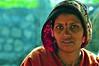 India-Gujarat-pilgrim near Champaner (venturidonatella) Tags: portrait people woman india colors eyes nikon women asia faces persone occhi sguardo ritratto pilgrim gujarat volti volto champaner anotherblackpearl