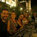 "La serata con gli ospiti stranieri • <a style=""font-size:0.8em;"" href=""http://www.flickr.com/photos/14152894@N05/21681713892/"" target=""_blank"">View on Flickr</a>"