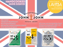 Lavieba_John&John_Chips_102015