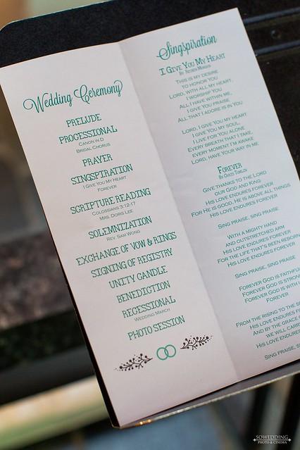 ACjoannanelsonwedding-HL-107