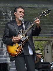 Andy T - 2015 Chicago Blues Festival (Joao Eduardo Figueiredo) Tags: show park summer music usa chicago andy june festival musicians t us office concert nikon icons cross audience live grant stage events nick gig crowd group performance band roots shell free blues front nixon legendary stages special entertainment musical artists porch legends tribute roads guest tradition fest venue performers allstar act joint appearance performances mayors acts lineup bluesmen juke admission chicagobluesfestival 2015 petrillo joaofigueiredo nikond800e joaoeduardofigueiredo andytnicknixonband