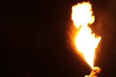 IMG_0776-1 (Brian_Fichardo) Tags: light black art fire pier lowlight background brian low led lighttrails bournemouth firebreathing breathing boscombe boscombepier firetrails fireart bournemouthbeach lowlightphotography ledart bournemouthseafront brianfichardo fichardo fireled