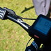 """sydney-rides-festival-ebike-demo-day-266 • <a style=""""font-size:0.8em;"""" href=""""http://www.flickr.com/photos/97921711@N04/21971796198/"""" target=""""_blank"""">View on Flickr</a>"""