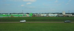 [315-9] Tanger-amic view, late August 2015 (l_dawg2000) Tags: new usa cookies retail mall mississippi clothing shoes traffic unitedstates ms crowds tanger i55 apparel grandopening snackfood southaven outletmall 2015 tangeroutlets churchrd desotocounty houswares airwaysblvd 2015opening