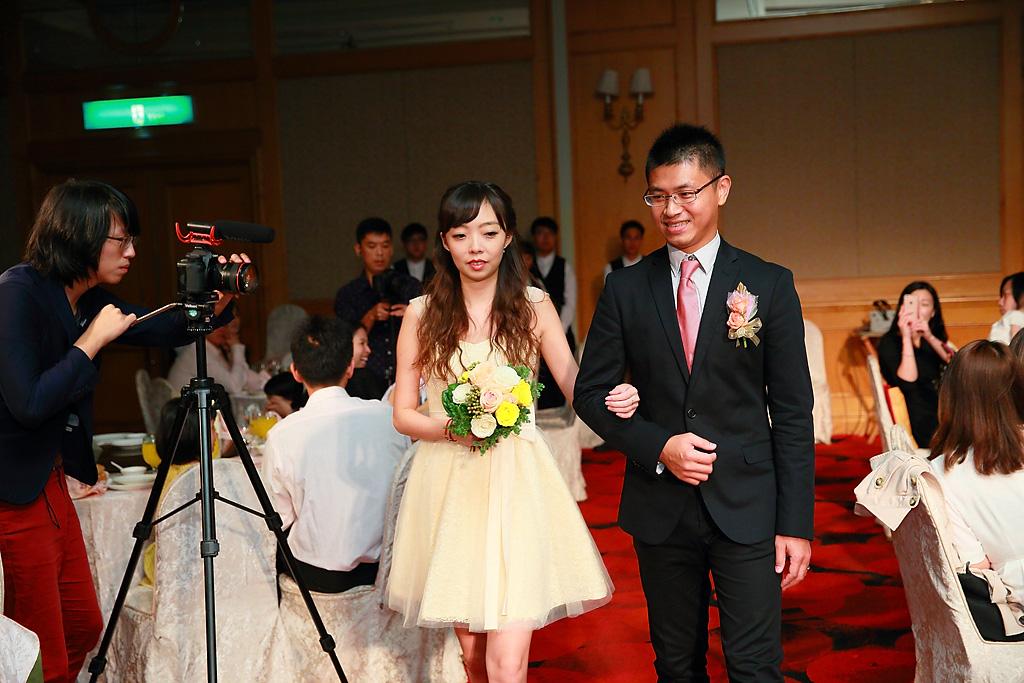 My wedding_0947