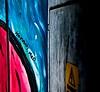 DUBLIN CANVAS STREET ART BY HANNA Mc. D [NEAR THE CONVENTION CENTRE]-109082