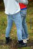 jeansbutt9263 (Tommy Berlin) Tags: men ass butt jeans ars levis