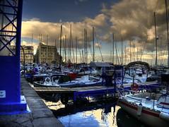 Napoli (CeBepuH) Tags: italy geotagged campania ita napoli naples hdr vomero neapol   geo:lat=4082766587 geo:lon=1424896766