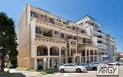 10/13-19 Hogben Street, Kogarah NSW