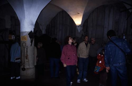 "Elbsandsteingebirge (161) Burg Stolpen • <a style=""font-size:0.8em;"" href=""http://www.flickr.com/photos/69570948@N04/22467278805/"" target=""_blank"">View on Flickr</a>"