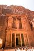 DSC_1606 (vasiliy.ivanoff) Tags: voyage trip travel tour petra jordan journey traveling neareast الأردن البتراء петра иордания ближнийвосток الشرقالاوسط خاورنزدیک המזרחהקרוב