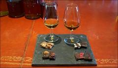 Whisky & Chocolate (tor-falke) Tags: scotland highlands chocolate scottish whiskey whisky tasting scotch schokolade schottland schottisch uisgebeatha glengoyne scotchwhisky scotlandtour glengoynedistillery scotchwhiskey schottlandtour scotlandtours torfalke flickrtorfalke schottlandreise2015
