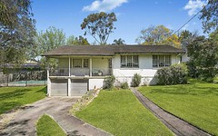 8 Ainslie Close, St Ives Chase NSW