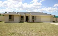 1 Mackenzie Court, Tenterfield NSW